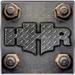 Hard 'N' Heavy Radio (HHR)
