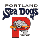 Portland Sea Dogs Baseball Network