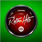 Retro Hits 2