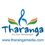 Radio Tharanga - Telugu