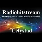 Radio-Hitstream