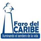 Radio Faro Del Caribe