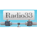 Radio 33 Techno