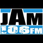 JAM 106 FM