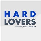 Hardlovers.FM