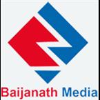 Baijanath FM