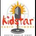 KidStar KPRP