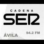 Cadena SER - Alpicat