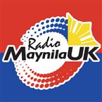 Radio Maynila UK (Radyo Maynila UK)