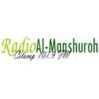 Radio Al-Manshuroh