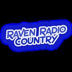 Raven Radio Country