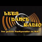 Lets Dance Radio