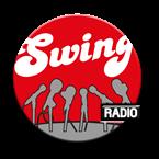 Swing.101
