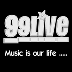 99Live - Total Discofox