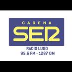 Cadena SER - Radio Lugo