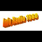 Information Radio 1660