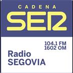 Cadena SER - Segovia