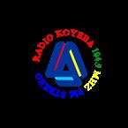 Radio Koyeba