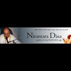 Nirantara Radio