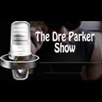 The Dre Parker Show