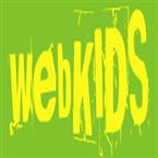 Rádio WebKIDS (Canal Hits)