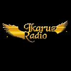 Ikaruz Radio