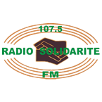 Radio Solidarité Port Au Prince