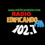 Radio Edificando 102.7