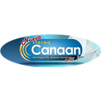 Canaan FM