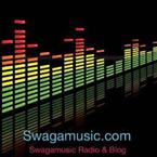 SwagaMusic Radio