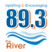 89.3 The River (WZNP)