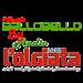 Radio Ballo Bello by Radio L'Olgiata