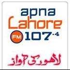 Apna Lahore
