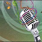 Radio Sedaye Ashena