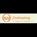 Radio Zcohosting