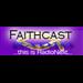 Radio Next Faithcast Radio