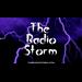 The Radio Storm