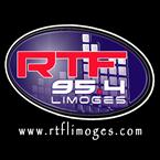 RTF 95.4
