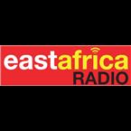 East Africa Radio (ALL HITS) - 88.1 FM