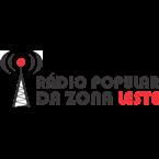 RPZL - Rádio Popular da Zona Leste