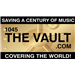 1045 The Vault (1045TheVault)