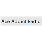 Ace Addict Radio - Trip Hop