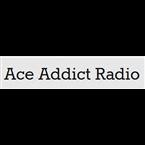 Ace Addict Radio - Trip Hop