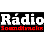 Radio Soundtracks