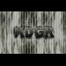KDGR.fm Radio The Dagger