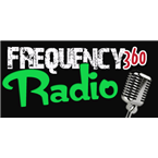 Phenomenon 360 Radio