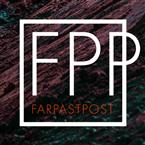 Farpastpost Radio