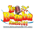 La Bamba Radio101