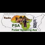 Pulaar Speaking Radio