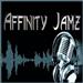 Affinity Jamz Radio